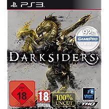 Darksiders: Wrath of War Platinum [Edizione: Germania]