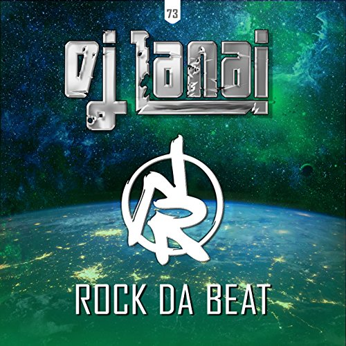 DJ Lanai - Rock Da Beat