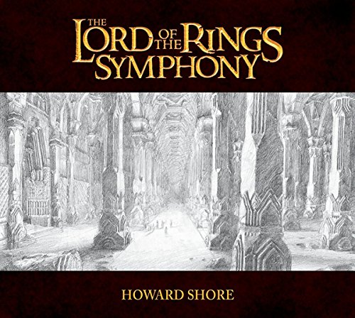 the-lord-of-the-rings-symphony