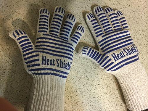 heat-shield-r-impugnatura-in-silicone-anti-scivolo-protettiva-per-polsi-da-forno-resistente-al-fuoco