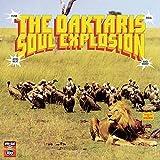 Soul Explosion (Lp+Mp3) [Vinyl LP]