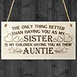 Sister Gifts - Best Reviews Guide
