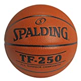 Spalding TF250 Men