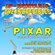 Up: Music From The Pixar Films For Solo Piano by Planetworks