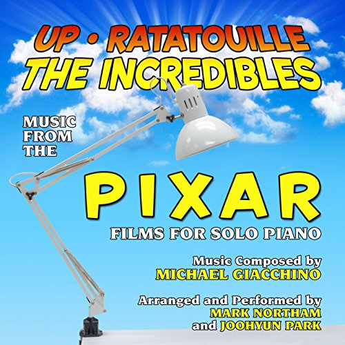 up-music-from-the-pixar-films-for-solo-piano