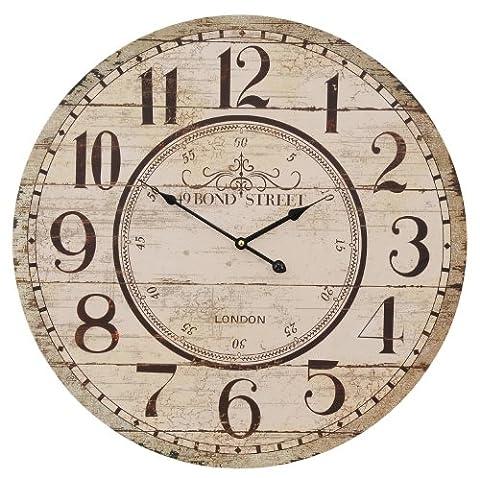 Clayre & Eef Uhr