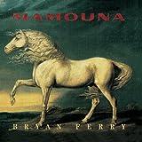 Mamouna (Remastered)