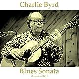 Blues Sonata (Remastered 2014)