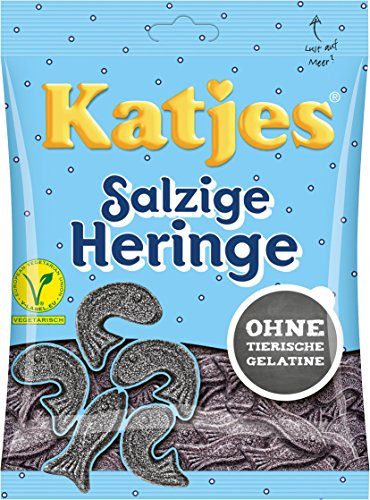 katjes-salzige-heringe-10er-pack-10-x-200-g