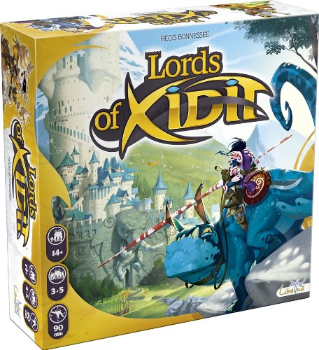 libellud-lords-of-xidit-game