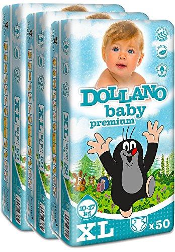dollano-baby-nappies-premium-pannolini-infantili-premium-senza-lattice-senza-cloro-dimensioni-xl-10-