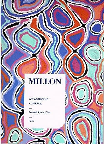 Peinture Aborigene - ART ABORIGENE - AUSTRALIE Peintures-Sculptures TJAMPITJARRI-CAMPBELL-PETYARRE-NAPANANGKA-JAGAMARRA-NAPANGARDI,.. Vente