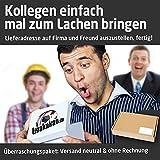 Dortmunder