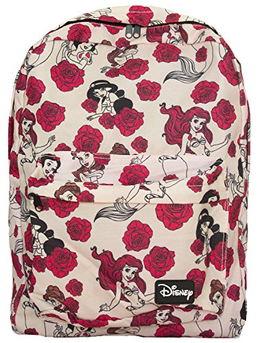 loungefly-disney-princesses-rose-sac-a-dos