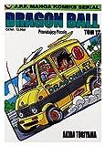 Dragon Ball (Tom 12) [KOMIKS]