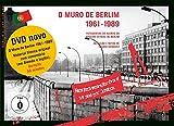 O Muro de Berlim 1961-1989: Fotografias do acervo do Arquivo Estatal de Berlim Autor des Films: Wieland Giebel Schnitt und Ton: Bernd Papenfuß