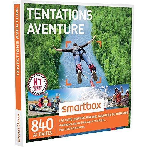 smartbox-coffret-cadeau-tentations-aventure-840-activits-conduite-de-gt-ferrari-lamborghini-vol-en-u