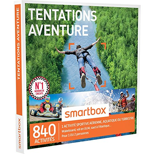 smartbox-coffret-cadeau-tentations-aventure-840-activites-conduite-de-gt-ferrari-lamborghini-vol-en-