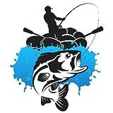 Fishing Diary...