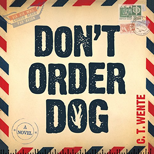 dont-order-dog-jeri-halston-book-1