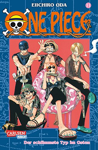 Eiichiro oda wife sexual dysfunction