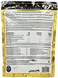 Weider Gold Whey Protein, Schoko (1 x 500 g) - 4