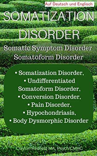 somatisierungsstorung-somatisches-symptom-storung-fruher-erkannt-als-somatoform-disorder-oder-brique