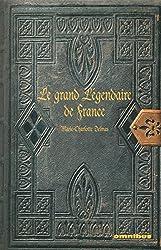 Coffret 2007 Le Grand Légendaire de France