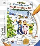 Produkt-Bild: tiptoi® Meine schönsten Weihnachtslieder
