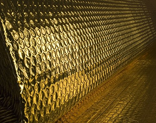 30m2-12x25m-of-solar-bay-metallic-polymer-double-foil-bubble-insulation-with-double-bubble-layer