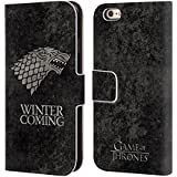 game of thrones t l phones portables et. Black Bedroom Furniture Sets. Home Design Ideas