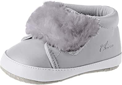 Sandales Fille Chicco Sandalo Nevina