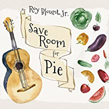 Save Room for Pie