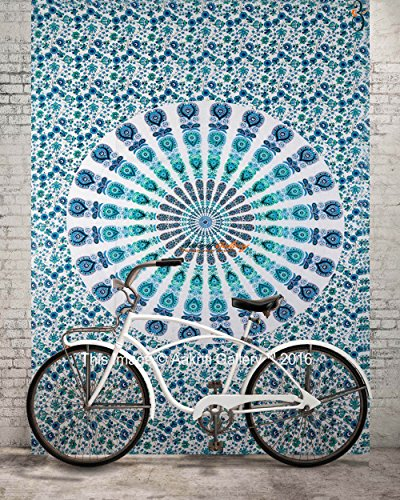 aakriti-gallery-tapisserie-murale-pour-decoration-interieure-mandala-hippie-residence-universitaire-
