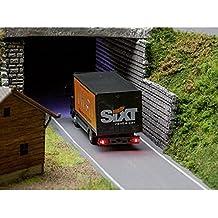 Faller 163759 Car System Digital LED Lighting Kit for Lorries