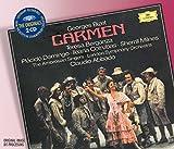 #5: Bizet: Carmen