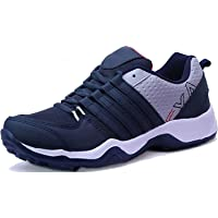 Ethics Men's Sports Shoes