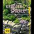 Kräuterspirale: Kräutervielfalt auf kleinem Raum (GU Pflanzenratgeber)
