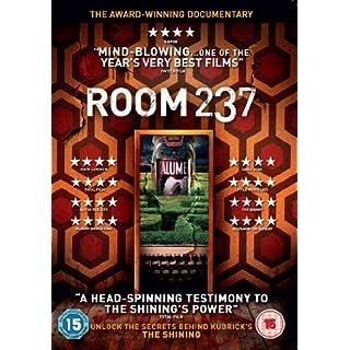 Room 237 [DVD] by Rodney Ascher
