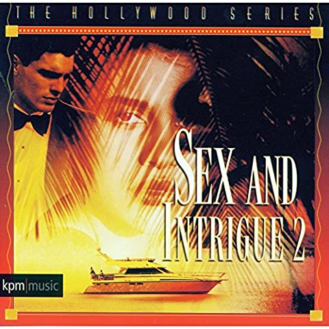 The Hollywood Series - Sex and Intrigue Part 2