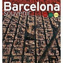 Barcelona souvenir (Sèrie 2)
