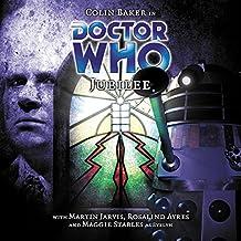 Doctor Who - Jubilee