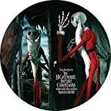 The Nightmare Before Christmas / O.S.T. - DISNEY MUSIC - amazon.it