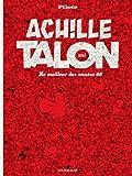 Achille Talon - tome 0 - Le Meilleur des années 60