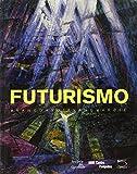 Futurismo. AvanguardiaAvanguardie
