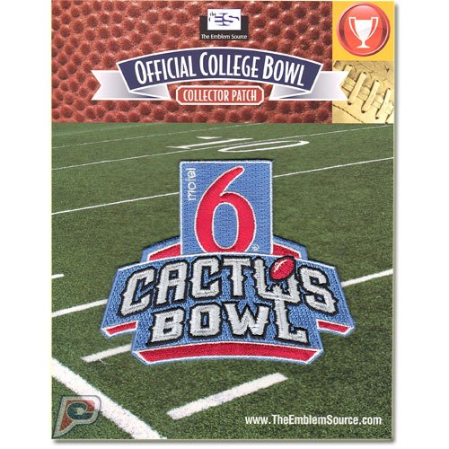 motel-6-cactus-bowl-jersey-patch-west-virginia-vs-arizona-state-2016-by-patch-collection