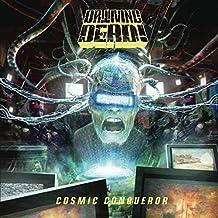 Cosmic Conqueror (Special Edition CD in O-Card)