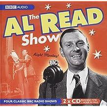 The Al Read Show