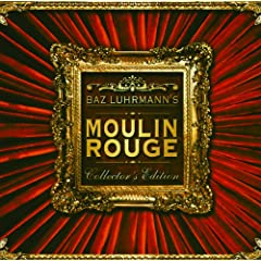 "Children Of The Revolution (From ""Moulin Rouge"" Soundtrack)"