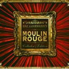Moulin Rouge I & II (Soundtrack (International Version))
